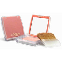 Loreal Blush Delice Ginger Glow