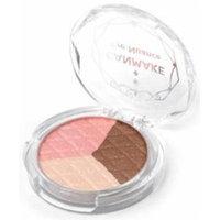 IDA Laboratories | Powder Eye Shadow | Eye Nuance 29 Sweet Rose