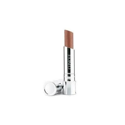 Clinique Colour Surge Butter Shine Lipstick - #441 Adore U - 4g/0.14oz