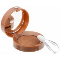 Bourjois Little Round Pot Eyeshadow 93
