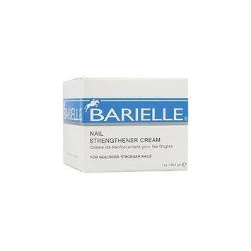 Barielle Nail Strengthener Cream -- 1 fl oz (Quantity of 2)
