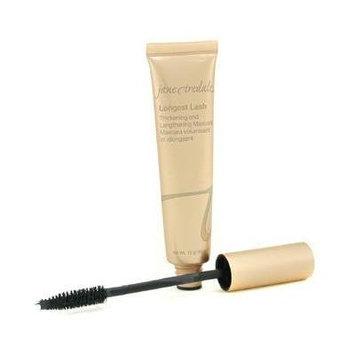 Guerlain Shine Automatique Hydrating Lip Shine - # 220 Pour Troubler Lip Color