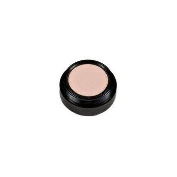 Bisque Eyeshadow (.07 oz) Brand: Gabriel Cosmetics