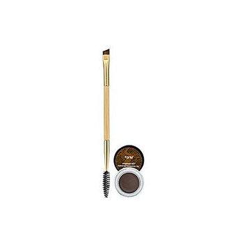 Tarte Cosmetics Amazonian Clay Waterproof Brow Mousse 2 piece