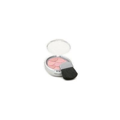 Physicians Formula Magic Mosaic Blush, Soft Rose/Rose, 0.28 Ounce (pack of 1)