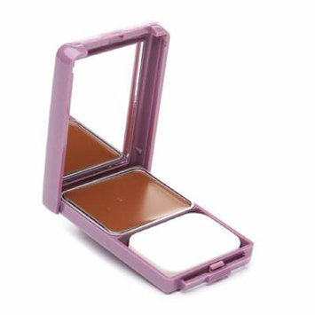 CoverGirl Queen Collection Compact Foundation, Rich Mink Q550 0.4 oz (11 g)
