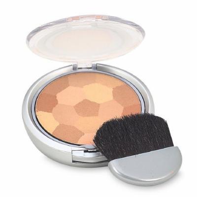 Physicians Formula Powder Palette Pressed Powder, Light Bronzer 0.03 oz (9 g)