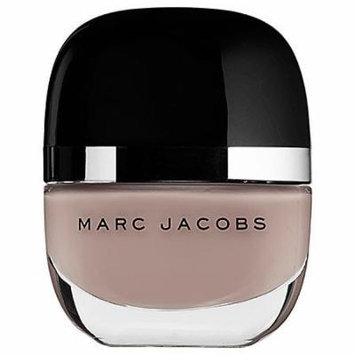 MARC JACOBS Enamored Nail Polish