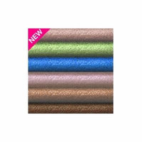 (3 Pack) MILANI Runway Eyes Fashion Shadows - Complementary