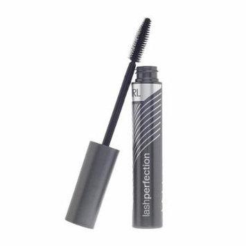 CoverGirl Lash Perfection Mascara, Black 205 0.24 oz by AB