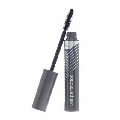 CoverGirl Lash Perfection Mascara, Black 205 0.24 oz by AB