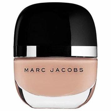 Marc Jacobs Beauty Enamored Hi-Shine Nail Lacquer 104 Funny Girl 0.43 oz