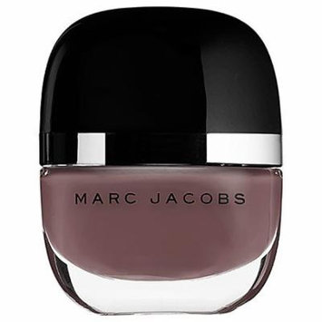 Marc Jacobs Beauty Enamored Hi-Shine Nail Lacquer 120 Delphine 0.43 oz