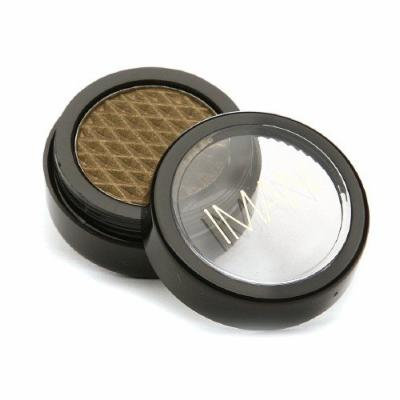 IMAN Luxury Eyeshadow, Safari 0.05 oz (1.42 g)