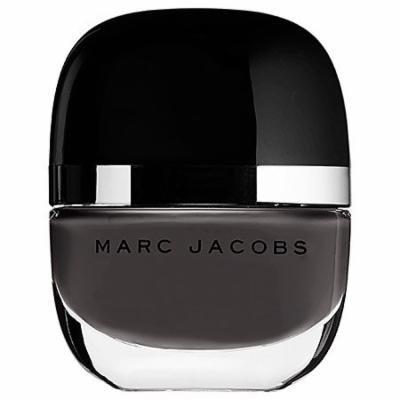 Marc Jacobs Beauty Enamored Hi-Shine Nail Lacquer 144 Evelyn 0.43 oz
