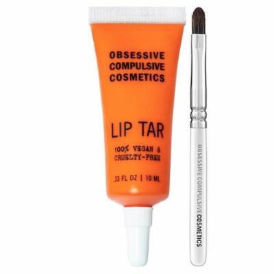 OBSESSIVE COMPULSIVE COSMETICS Matte Lip Tar - Beta by OCC