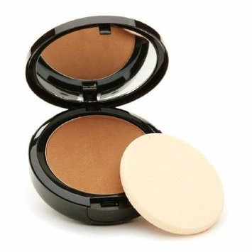 IMAN Second to None Luminous Foundation, Clay 5 0.35 oz (10 g)