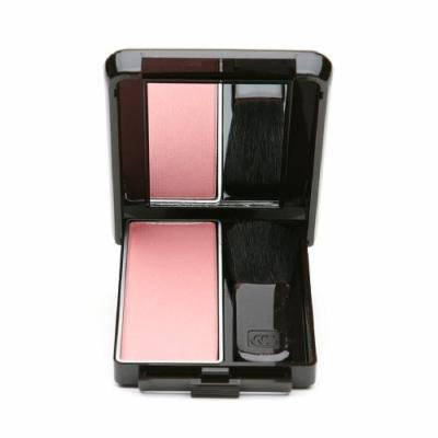 CoverGirl Classic Color Blush, Rose Silk 0.3 oz (8 g)
