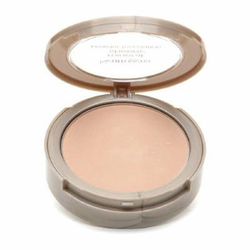 Neutrogena Mineral Sheers Powder Foundation, Natural Ivory 20 1 ea