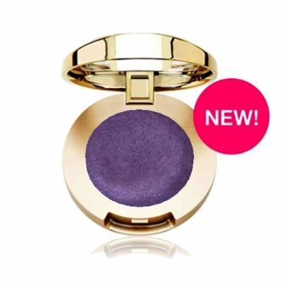(3 Pack) MILANI Bella Eyes A Gel Powder Eyeshadow - Bella Purple