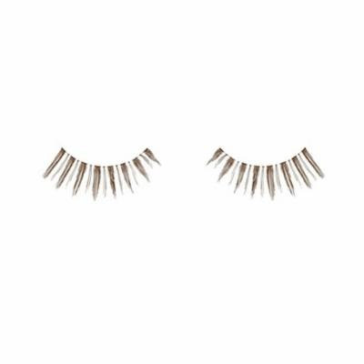Ardell Invisibands False Eyelashes - Demi Pixies Brown (Pack of 6)