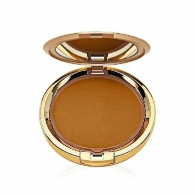 (6 Pack) MILANI Even-Touch Powder Foundation - Warm Toffee