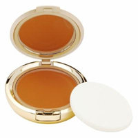 Milani Smooth Finish Cream-to-Powder Make Up, Spiced Almond 02 0.28 oz (7.9 g)