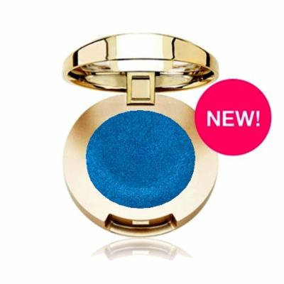 (3 Pack) MILANI Bella Eyes A Gel Powder Eyeshadow - Bella Cobalt
