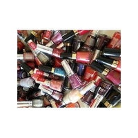 Lot of 15 Pack of Revlon Nail Polish Mix Color