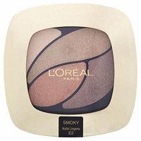 L'Oréal Paris Color Riche Eye Shadow Quad - E2 Beloved Nude/Nude Lingerie
