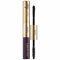 tarte Lights, Camera, Lashes Double-Ended Mascara And Lash Fibers