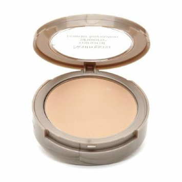 Neutrogena Mineral Sheers Powder Foundation, Classic Ivory 10 1 ea