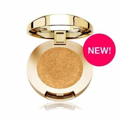 (3 Pack) MILANI Bella Eyes A Gel Powder Eyeshadow - Bella Gold