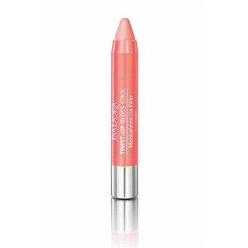 Isadora Twist-up Gloss Stick Moisturizing Lip Filler with Collagen Pre-Peptides 2.7 g / 0.1 Oz. (17 Sorbet)
