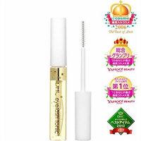 Eyelash Tonic Long Lash Growth Conditioner Treatment Skincare Japan 6.5ml