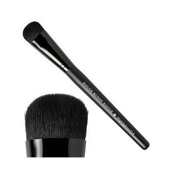 Highlighter Brush (014) 1 pc by Rouge Bunny Rouge