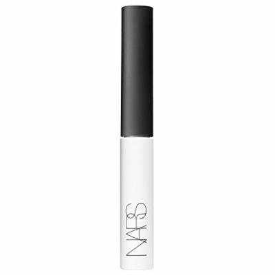NARS Pro Prime - Smudge Proof Eyeshadow Base
