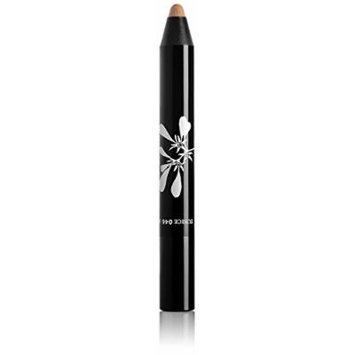 Naked Disguise Glide Concealer Eunice (046) 1.6 g by Rouge Bunny Rouge