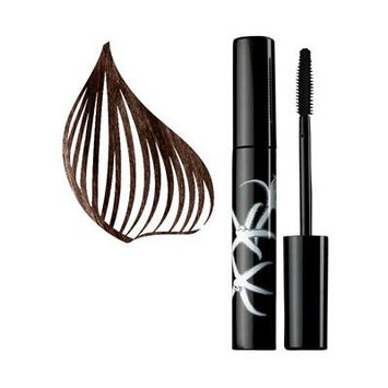 Rouge Bunny Rouge Modelling Mascara- WITCHERY - Golden Darkness