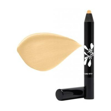 Naked Disguise Glide Concealer Clio (047) 1.6 g by Rouge Bunny Rouge