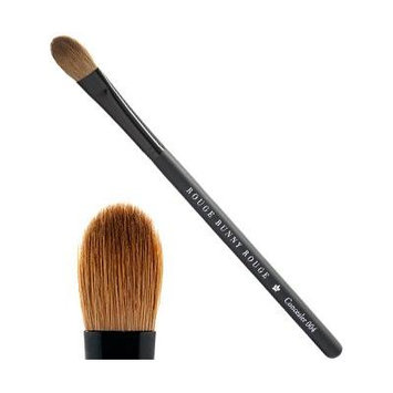 Concealer Brush (004) 1 pc by Rouge Bunny Rouge