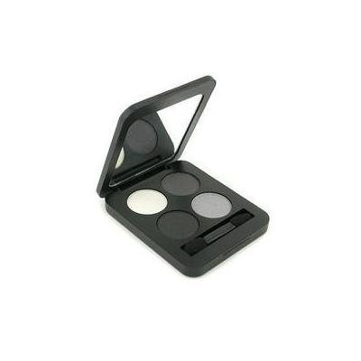 Makeup - Youngblood - Pressed Mineral Eyeshadow Quad - Starlet 4g/0.14oz