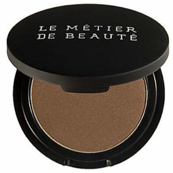 Le Metier de Beaute True Color Eye Shadow, Milan, 0.13 Ounce
