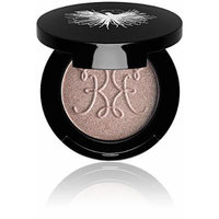 Long-lasting Eye Shadow 023 by Rouge Bunny Rouge Make-up