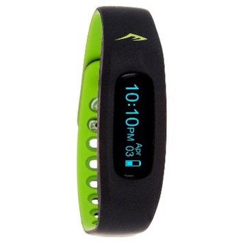 Everlast® Wireless Activity Tracker Watch Black