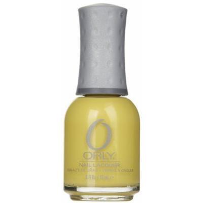 Nail Lacquer-Spark-0.6 oz (Quantity of 5)