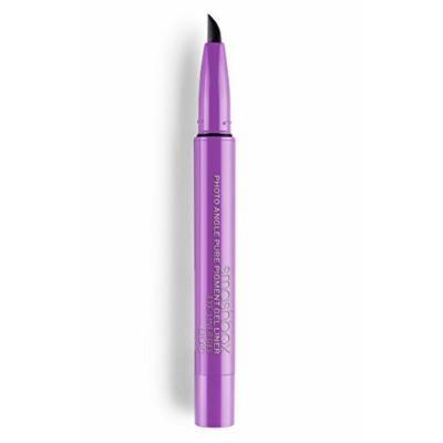 Smashbox Photo Angle Pure Pigment Gel Liner Eye-Liner Gel 1.11g - Lilac