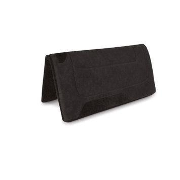 Toklat Micro Suede Standard Pad Black