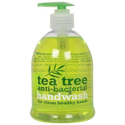 Stalwart 163257-ITP Tea Tree Hand Wash, 500 mL