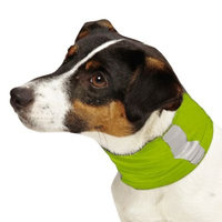 Insect Shield Repellent Dog Gaiter